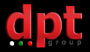 За нас - DPT GROUP