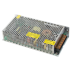 Захранване за Led 150W 12V